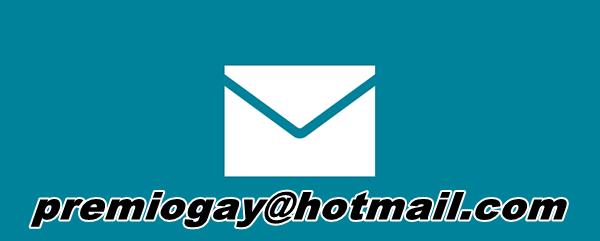 nosso email