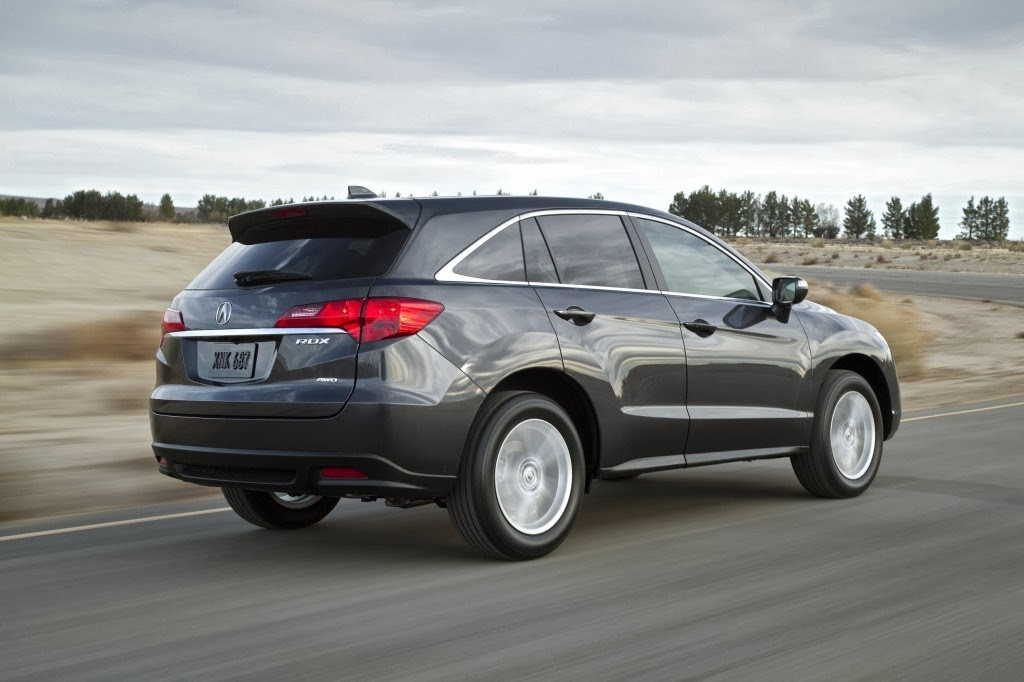 2014 acura rdx car prices engine capacity. Black Bedroom Furniture Sets. Home Design Ideas