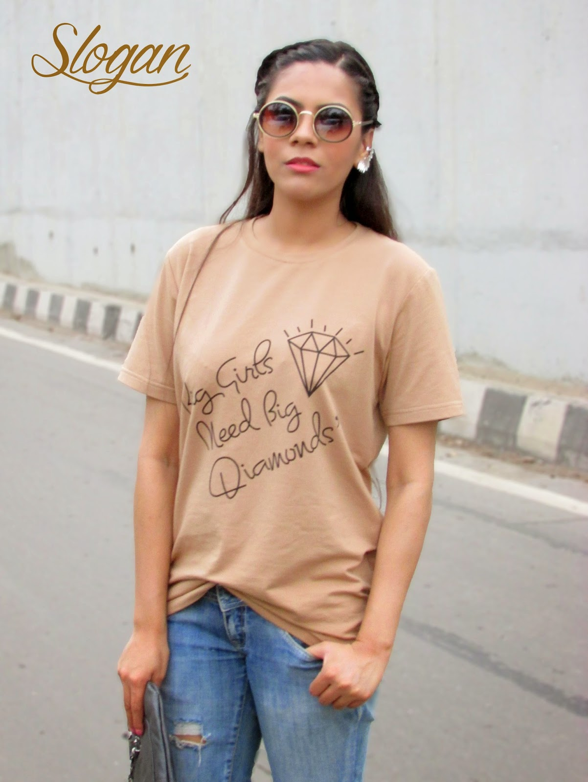 t-shirt , slogan tshirt , tshirt , tee, slogan tee , diamonds , girls and diamonds , diamond tshirt , big diamond, big diamonfd for girls, indian , indian beauty blogger , indian fashion blogger , indian fashion , indian beauty , indian blog , indian fashion blog , blogger, hindi slogan tshirts, funny slogan tshirts, cute slogan tshirts, Leopard, leopard print, leopard print coat, leopard print shoes, leopard print sweatshirt, leopard print loafers, leopard print shirt, leopard print top, leopard print trench coat, leopard print leggings, leopard print heels, leopard print pumps, leopard print wallet, leopard print bag, leopard print sling bag , leopard print furry coat, leopard print sweater, leopard print pullover, leopard print cardigan, leopard shoes, leopard sweatshirt, leopard loafers, leopard shirt, leopard top, leopard trench coat, leopard leggings, leopard heels, leopard pumps, leopard wallet, leopard bag, leopard sling bag , leopard furry coat, leopard sweater, leopard pullover, leopard cardigan, front row shop leopard print shoes, front row shop leopard print sweatshirt, front row shop leopard print loafers, front row shop front row shop leopard print shirt, front row shop leopard print top, front row shop leopard print trench coat, front row shop leopard print leggings, front row shop leopard print heels, front row shop leopard print pumps, front row shop leopard print wallet, front row shop leopard print bag, front row shop leopard print sling bag ,front row shop leopard print furry coat, front row shop leopard print sweater, front row shop leopard print pullover, front row shop leopard print cardigan, Cheap leopard print shoes, Cheap leopard print sweatshirt, Cheap leopard print loafers, Cheap leopard print shirt, Cheap leopard print top, Cheap leopard print trench coat, Cheap leopard print leggings, Cheap leopard print heels, Cheap leopard print pumps, Cheap leopard print wallet, Cheap leopard print bag, Cheap leopard print sling bag , Cheap leopard print furry coat, Cheap leopard print sweater, Cheap leopard print pullover, Cheap leopard print cardigan, Velvet, velvet top, velvet skirt, velvet dress, velvet clothes, velvet jacket, velvet coat, velvet skater skirt, velvet full sleeves top, velvet tshirt , velvet shirt, Blue Velvet, blue velvet top, blue velvet skirt, blue velvet dress, blue velvet clothes,blue velvet jacket, blue velvet coat, blue velvet skater skirt, blue velvet full sleeves top, blue velvet tshirt , blue velvet shirt, FrontRowshop Velvet, FrontRowshop velvet top, FrontRowshop velvet skirt, FrontRowshop velvet dress, FrontRowshop velvet clothes,FrontRowshop  velvet jacket, FrontRowshop velvet coat, FrontRowshop velvet skater skirt, FrontRowshop velvet full sleeves top, FrontRowshop velvet tshirt , FrontRowshop velvet shirt,Velvet price , velvet top price, velvet skirtprice , velvet dress price , velvet clothes  price , velvet jacket price, velvet coat price, velvet skater skirt price, velvet full sleeves top price, velvet tshirt  price ,velvet shirtprice,Pants, snakes pants, fitted pants, printed smokey pants, printed fitted pants, geometric pants, geometric print, geometric print pants, geometric  smokey pants, geometric printed smokey trousers, smokey trousers, printed smokey trousers, trousers, pattern trousers, pattern pants, pattern bottoms, geometric pattern pants, geometric pattern trousers, silver trousers, silver pants, silver smokey pants, glittery pants, glittery silver pants,brocade , brocade pants, brocade trousers, brocade smokey pants, brocade fitted pants, brocade printed pants , brocade geometric pants, brocade geometric pattern pants, brocade geometric print pants, silver brocade pants, silver shinny brocade pants,Wishlist, clothes wishlist, persumall wishlist, frontrowshop, frontrowshop.com, frontrowshop.com wishlist, autumn wishlist,autumn frontrowshop wishlist, autumn clothes wishlist, autumn shoes wishlist, autumn bags wishlist, autumn boots wishlist, autumn pullovers wishlist, autumn cardigans wishlist, autymn coats wishlist, frontrowshop clothes wishlist, frontrowshop bags wishlist, frontrowshop bags wishlist, frontrowshop boots wishlist, frontrowshop pullover wishlist, frontrowshop cardigans wishlist, frontrowshop autum clothes wishlist, winter clothes, wibter clothes wishlist, winter wishlist, wibter pullover wishlist, winter bags wishlist, winter boots wishlist, winter cardigans wishlist, winter leggings wishlist, frontrowshop winter clothes, frontrowshop autumn clothes, frontrowshop winter collection, frontrowshop autumn collection,Cheap clothes online,cheap dresses online, cheap jumpsuites online, cheap leggings online, cheap shoes online, cheap wedges online , cheap skirts online, cheap jewellery online, cheap jackets online, cheap jeans online, cheap maxi online, cheap makeup online, cheap cardigans online, cheap accessories online, cheap coats online,cheap brushes online,cheap tops online, chines clothes online, Chinese clothes,Chinese jewellery ,Chinese jewellery online,Chinese heels online,Chinese electronics online,Chinese garments,Chinese garments online,Chinese products,Chinese products online,Chinese accessories online,Chinese inline clothing shop,Chinese online shop,Chinese online shoes shop,Chinese online jewellery shop,Chinese cheap clothes online,Chinese  clothes shop online, korean online shop,korean garments,korean makeup,korean makeup shop,korean makeup online,korean online clothes,korean online shop,korean clothes shop online,korean dresses online,korean dresses online,cheap Chinese clothes,cheap korean clothes,cheap Chinese makeup,cheap korean makeup,cheap korean shopping ,cheap Chinese shopping,cheap Chinese online shopping,cheap korean online shopping,cheap Chinese shopping website,cheap korean shopping website, cheap online shopping,online shopping,how to shop online ,how to shop clothes online,how to shop shoes online,how to shop jewellery online,how to shop mens clothes online, mens shopping online,boys shopping online,boys jewellery online,mens online shopping,mens online shopping website,best Chinese shopping website, Chinese online shopping website for men,best online shopping website for women,best korean online shopping,best korean online shopping website,korean fashion,korean fashion for women,korean fashion for men,korean fashion for girls,korean fashion for boys,best chinese online shopping,best chinese shopping website,best chinese online shopping website,wholesale chinese shopping website,wholesale shopping website,chinese wholesale shopping online,chinese wholesale shopping, chinese online shopping on wholesale prices, clothes on wholesale prices,cholthes on wholesake prices,clothes online on wholesales prices,online shopping, online clothes shopping, online jewelry shopping,how to shop online, how to shop clothes online, how to shop earrings online, how to shop,skirts online, dresses online,jeans online, shorts online, tops online, blouses online,shop tops online, shop blouses online, shop skirts online, shop dresses online, shop botoms online, shop summer dresses online, shop bracelets online, shop earrings online, shop necklace online, shop rings online, shop highy low skirts online, shop sexy dresses onle, men's clothes online, men's shirts online,men's jeans online, mens.s jackets online, mens sweaters online, mens clothes, winter coats online, sweaters online, cardigens online,beauty , fashion,beauty and fashion,beauty blog, fashion blog , indian beauty blog,indian fashion blog, beauty and fashion blog, indian beauty and fashion blog, indian bloggers, indian beauty bloggers, indian fashion bloggers,indian bloggers online, top 10 indian bloggers, top indian bloggers,top 10 fashion bloggers, indian bloggers on blogspot,home remedies, how to,persunmall online shopping,persunmall online shopping review,frontrowshop.com review,frontrowshop online clothing store,frontrowshop online chinese store,frontrowshop online shopping,frontrowshop site review,frontrowshop.com site review, frontrowshop Chines fashion, frontrowshop , frontrowshop.com, frontrowshop clothing, frontrowshop dresses, frontrowshop shoes, frontrowshop accessories,frontrowshop men cloths ,frontrowshop makeup, frontrowshop helth products,frontrowshop Chinese online shopping, frontrowshop Chinese store, frontrowshop online chinese shopping, frontrowshopchinese shopping online,frontrowshop, frontrowshop dresses, frontrowshop clothes, frontrowshop garments, frontrowshop clothes, frontrowshop skirts, frontrowshop pants, frontrowshop tops, frontrowshop cardigans, frontrowshop leggings, frontrowshop fashion , frontrowshop clothes fashion, frontrowshop footwear, frontrowshop fashion footwear, frontrowshop jewellery, frontrowshop fashion jewellery, frontrowshop rings, frontrowshop necklace, frontrowshop bracelets, frontrowshop earings,Autumn, fashion, frontrowshop, wishlist,Winter,fall, fall abd winter, winter clothes , fall clothes, fall and winter clothes, fall jacket, winter jacket, fall and winter jacket, fall blazer, winter blazer, fall and winter blazer, fall coat , winter coat, falland winter coat, fall coverup, winter coverup, fall and winter coverup, outerwear, coat , jacket, blazer, fall outerwear, winter outerwear, fall and winter outerwear, woolen clothes, wollen coat, woolen blazer, woolen jacket, woolen outerwear, warm outerwear, warm jacket, warm coat, warm blazer, warm sweater, coat , white coat, white blazer, white coat, white woolen blazer, white coverup, white woolens,frontrowshop online shopping review,frontrowshop.com review,frontrowshop online clothing store,frontrowshop online chinese store,frontrowshop online shopping,frontrowshop site review,frontrowshop.com site review, frontrowshop Chines fashion, persunmall , frontrowshop.com, frontrowshop clothing, frontrowshop dresses, frontrowshop shoes, frontrowshop accessories,frontrowshop men cloths ,frontrowshop makeup, frontrowshop helth products,frontrowshop Chinese online shopping, frontrowshop Chinese store, frontrowshop online chinese shopping, frontrowshopchinese shopping online,frontrowshop, frontrowshop dresses, frontrowshop clothes, frontrowshop garments, frontrowshop clothes, frontrowshop skirts, frontrowshop pants, frontrowshop tops, frontrowshop cardigans, frontrowshop leggings, persunmall fashion , frontrowshop clothes fashion, frontrowshop footwear, frontrowshop fashion footwear, frontrowshop jewellery, frontrowshop fashion jewellery, frontrowshop rings, frontrowshop necklace, frontrowshop bracelets, frontrowshop earings,latest fashion trends online, online shopping, online shopping in india, online shopping in india from america, best online shopping store , best fashion clothing store, best online fashion clothing store, best online jewellery store, best online footwear store, best online store, beat online store for clothes, best online store for footwear, best online store for jewellery, best online store for dresses, worldwide shipping free, free shipping worldwide, online store with free shipping worldwide,best online store with worldwide shipping free,low shipping cost, low shipping cost for shipping to india, low shipping cost for shipping to asia, low shipping cost for shipping to korea,Friendship day , friendship's day, happy friendship's day, friendship day outfit, friendship's day outfit, how to wear floral shorts, floral shorts, styling floral shorts, how to style floral shorts, how to wear shorts, how to style shorts, how to style style denim shorts, how to wear denim shorts,how to wear printed shorts, how to style printed shorts, printed shorts, denim shorts, how to style black shorts, how to wear black shorts, how to wear black shorts with black T-shirts, how to wear black T-shirt, how to style a black T-shirt, how to wear a plain black T-shirt, how to style black T-shirt,how to wear shorts and T-shirt, what to wear with floral shorts, what to wear with black floral shorts,how to wear all black outfit, what to wear on friendship day, what to wear on a date, what to wear on a lunch date, what to wear on lunch, what to wear to a friends house, what to wear on a friends get together, what to wear on friends coffee date , what to wear for coffee,beauty,white tee, white top , white high low top, high low top, full sleves top, white full sleaves top, white top for winters, white pullover, whitw knitted pullover, pullover, high low pullover, latest trends in pullovers, pullover 2013, inter 2013, knitewear,Christmas, Xmas , Christmas gifts, Xmas gifts, Christmas presents, Xmas presents, Christmas goodies, Xmas goodies, Christmas decor, Xmas decor, Christmas gift ideas, Xmas gift ideas, Christmas gift guide, Xmas gift guide, Christmas gifts for girls, Xmas gifts for girls, Christmas presents for girls, Xmas presents for girls, Christmas presents for boys, Xmas presents for boys, Christmas gifts for boys, Xmas gifts for boys, Christmas gifts for men, Xmas gifts for men, Christmas presents for men, Xmas presents for men, Christmas presents for women, Christmas gifts for women, Xmas gifts for men, Xmas presents for women, Christmas gifts for mommy, Christmas presents for dad, Christmas present for brother, Christmas present for sister, Christmas present for grandparent, Christmas presents for friends, Christmas presents for boyfriend, Christmas presents for girlfriend, budget Christmas , budget Christmas present, budget Christmas gifts, cheap Christmas gifts, cheap Christmas gifts online, cheap Christmas present online, Christmas light, Christmas trees, Christmas tree,Christmas tree ornament, Christmas tree decor, DIY Christmas,Leggings, winter leggings, warm leggings, winter warm leggings, fall leggings, fall warm leggings, tights, warm tights, winter tights, winter warm tights, fall tights, fall warm tights,Vintage Bag , bag , Vintage , vintage looking bag , vintage style, bags , bags top , fun prints top , fun printed top , summer printed top , spring printed top , printed top for summers , printed top for spring ,vintage , Floral , vintage shirt , bracelet , pearls , braid , elegant , chic,Statement necklace, necklace, statement necklaces, big necklace, heavy necklaces , gold necklace, silver necklace, silver statement necklace, gold statement necklace, studded statement necklace , studded necklace, stone studded necklace, stone necklace, stove studded statement necklace, stone statement necklace, stone studded gold statement necklace, stone studded silver statement necklace, black stone necklace, black stone studded statement necklace, black stone necklace, black stone statement necklace, neon statement necklace, neon stone statement necklace, black and silver necklace, black and gold necklace, blank and silver statement necklace, black and gold statement necklace, silver jewellery, gold jewellery, stove jewellery, stone studded jewellery, imitation jewellery, artificial jewellery, junk jewellery, cheap jewellery