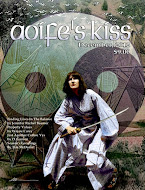 Aoife&#39;s Kiss