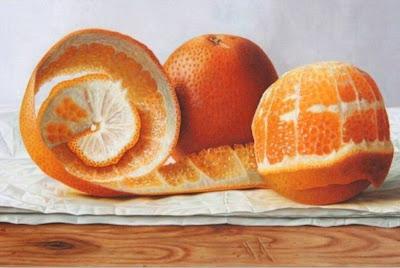 bodegon-realista-con-naranjas