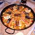 Recipe- Paella Valenciana