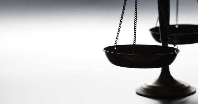 Declaracion unilateral de voluntad y Derecho