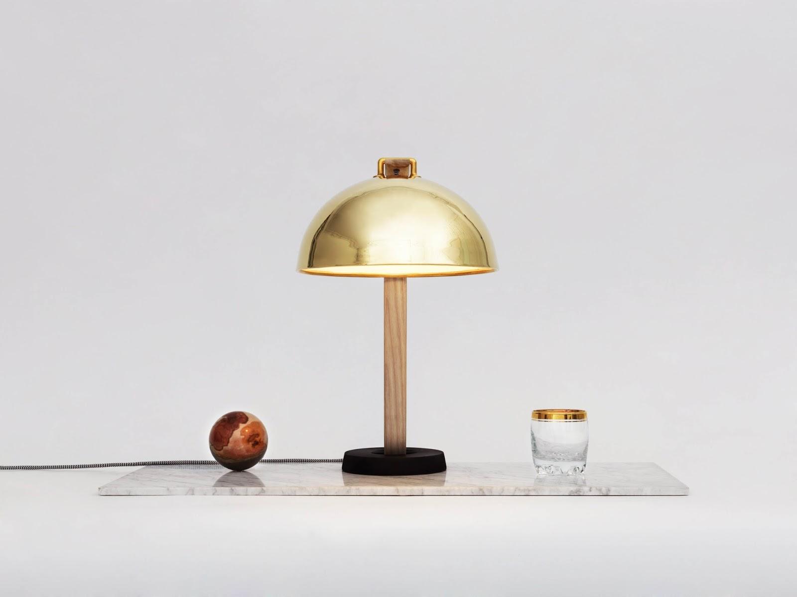 Lamp Kinderkamer Design : Design shimmer