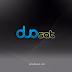 Novas Atualizações Duosat 27.07.2015