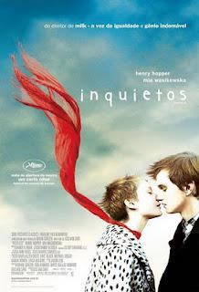 FILMESONLINEGRATIS.NET Inquietos