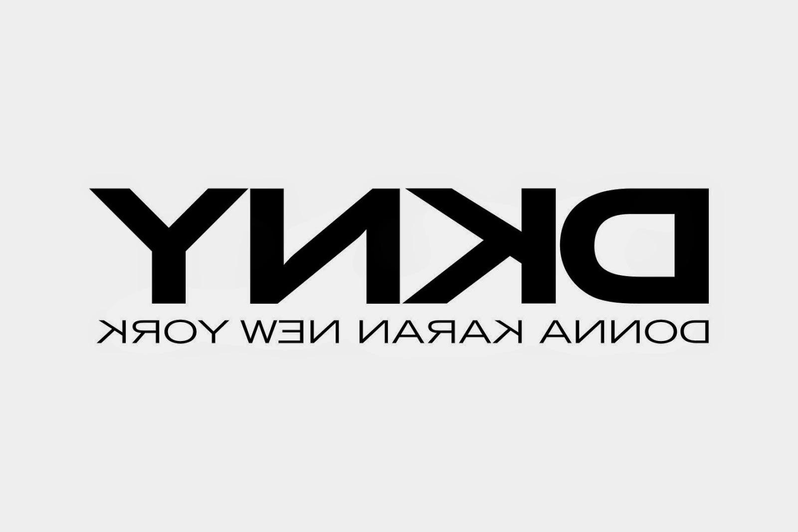 prada logo vector joy studio design gallery best design