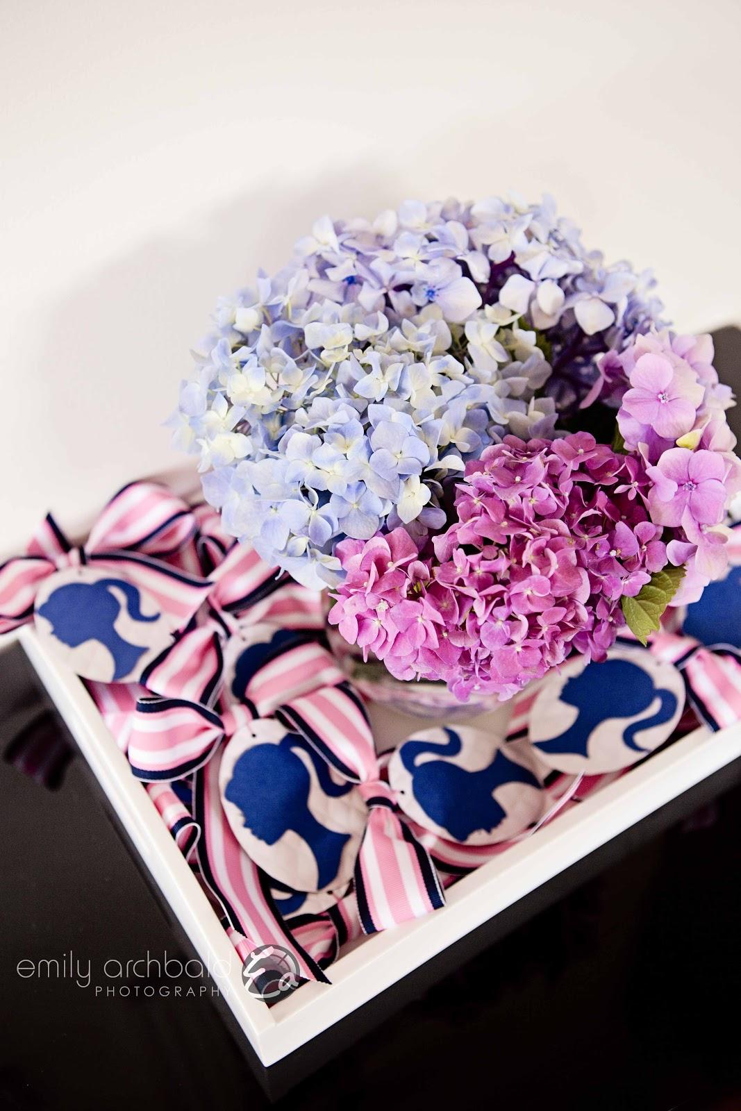 Kitchen Tea Party Lady Chatterleys Affair Blue White Pink Kitchen Tea