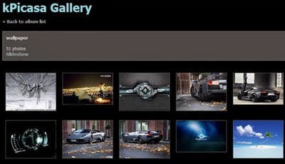 Best Plugin  Create Slideshow For WordPress  4