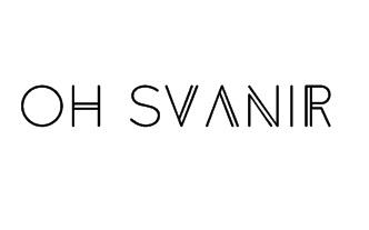 Oh, Svanir