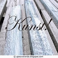 Lag veggkunst av grå rustikk værbitt material - Create wall art from rustic weathered gray wood