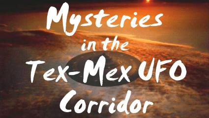 Laredo S Tex Mex Cafe  Bayport Blvd Seabrook Texas