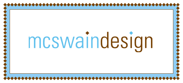 mcswain design