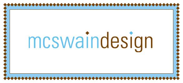 mcswain design