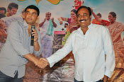Dagudumutha Dandakor movie press meet-thumbnail-3