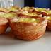 Blitz Puff Pastry Recipe