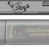 Kingston Technology ofrece copias de seguridad automáticas en la nube para unidades personales Flash USB seguras