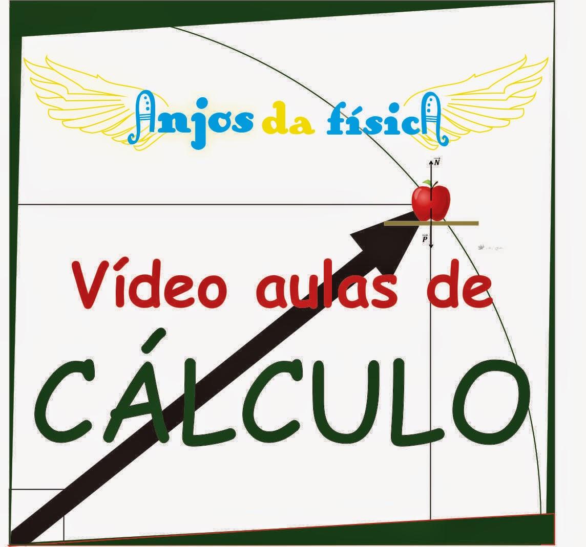 http://anjosdafisica-calculo.blogspot.com.br/