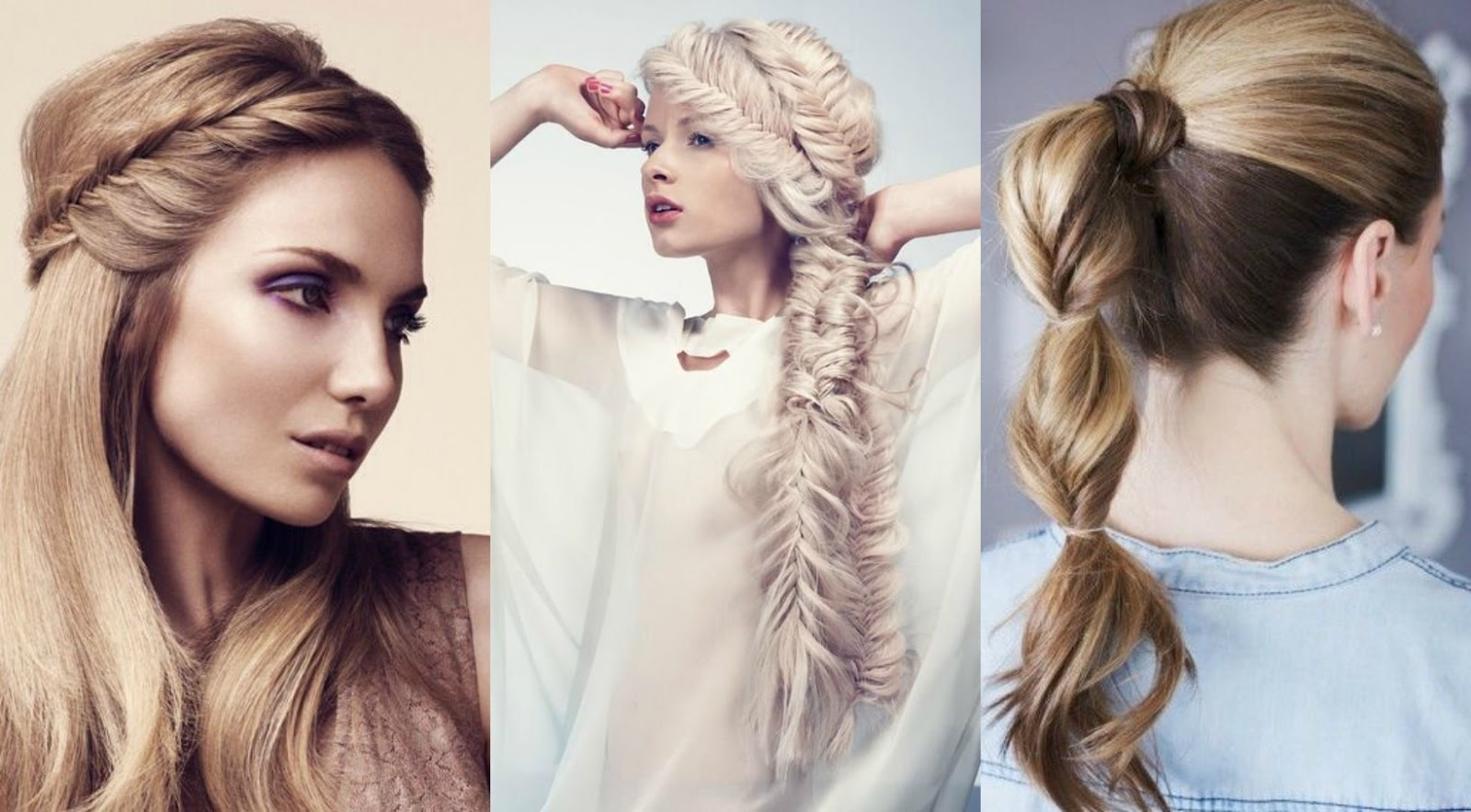 How to Change Up Your Hairstyle How to Change Up Your Hairstyle new photo