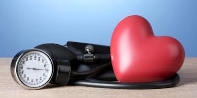 pencegahan hipertensi atau darah tinggi