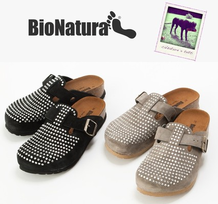 Bionatura Shoes Australia
