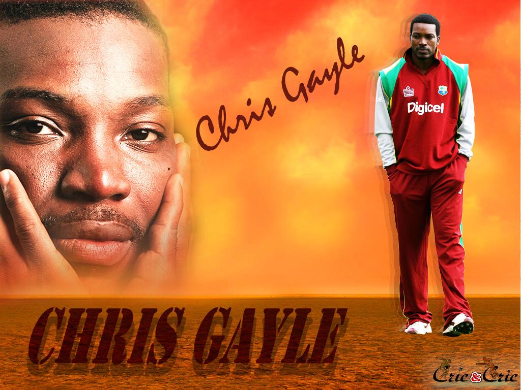 http://4.bp.blogspot.com/-UPYDi9llc6o/T0Ki3rJduXI/AAAAAAAAAJc/HCNzYeg3Y4E/s1600/Chris+Gayle+Wallpapers+3.jpg