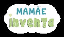 Mamãe Inventa
