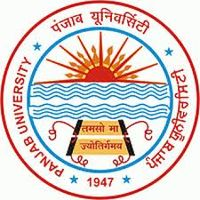 Panjab University 