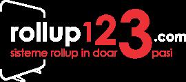 Rollup123.com