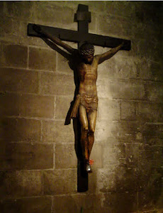 Nuestro Seor Jesucristo