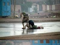 8 Fhoto Tragedi Paling Sedih Di Dunia