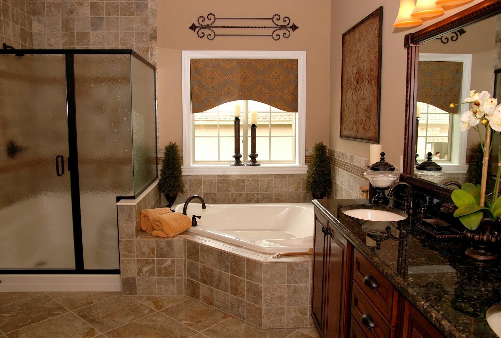 Decoração Banheiro decorado :Dicas e Decorar: Decoração Crochê  #C48507 1600x1080 Banheiro Com Azulejo Patchwork