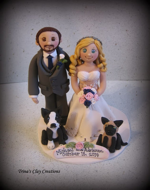 https://www.etsy.com/listing/166605271/wedding-cake-topper-custom-personalized?ref=shop_home_active