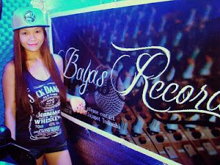 Hits, Latest OPM Songs, Lyrics, Music Video, Official Music Video, OPM, OPM Song, Original Pinoy Music, Top 10 OPM, Top10, KLC, Kaydee,Jajapot,Wag Masyado