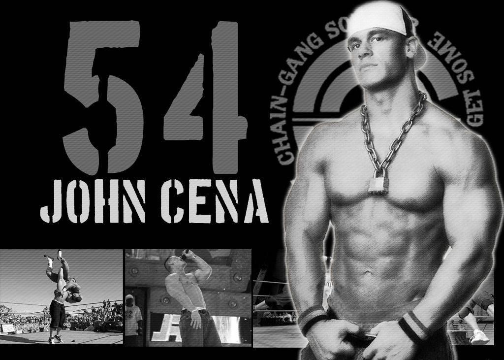 wallpapers john cena. New Wallpaper Of John Cena
