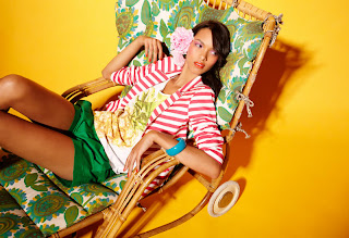 Blanco Color Splash Summer 2011 Campaign4.jpg
