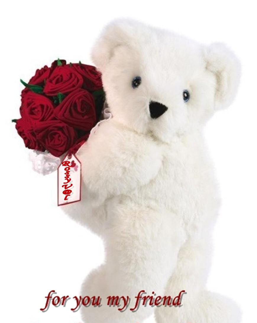 Love You My Sweet Friend Quotes : My sweet friend love topics cards greetings