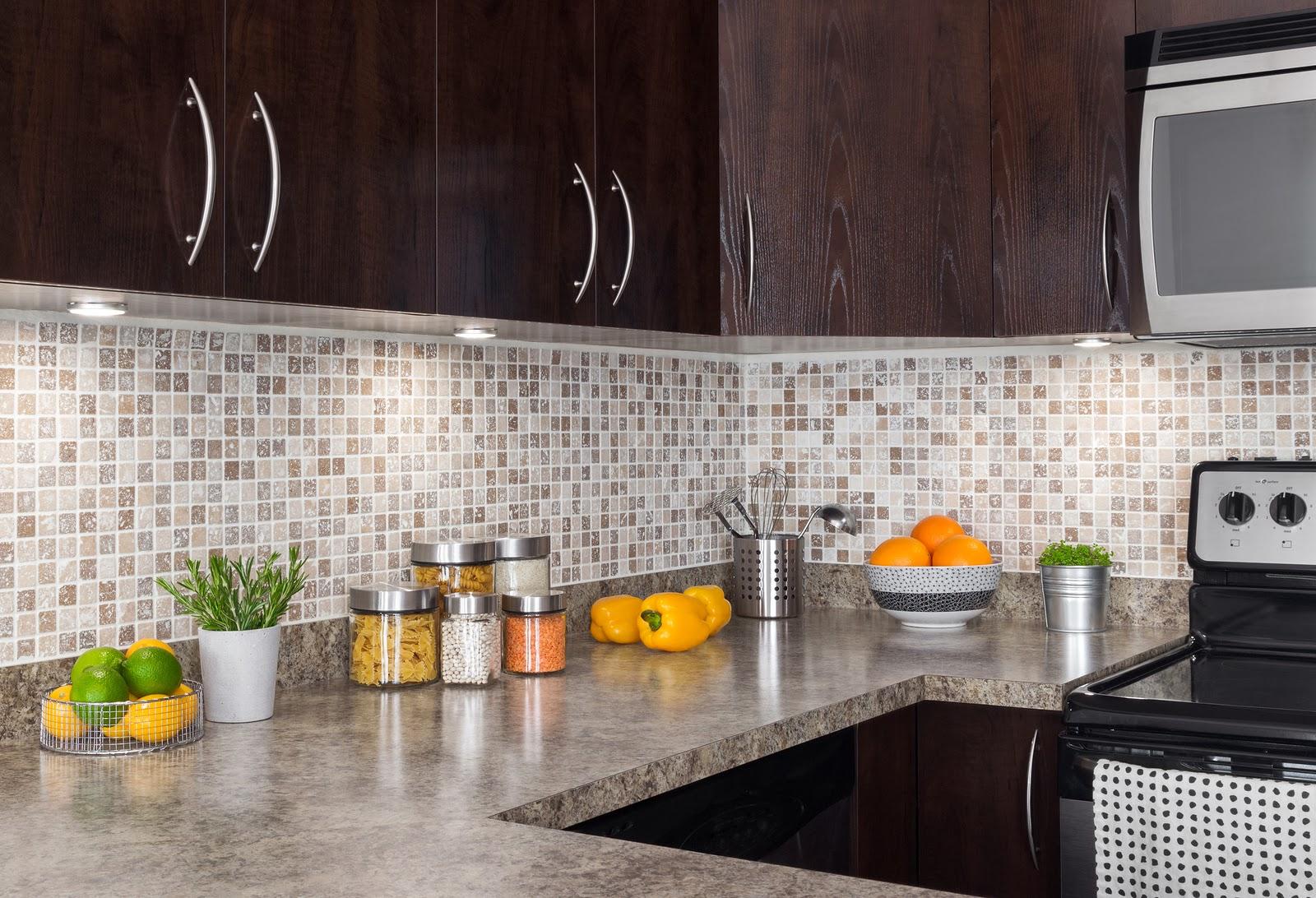 Granito para cocinas maestro m rmol for Tableros para encimeras cocina
