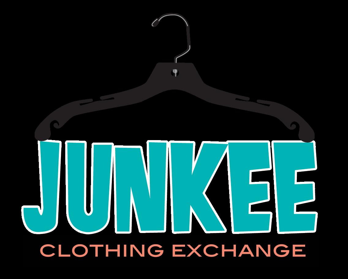 Junkees