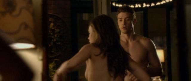 scene hot dei film americani film da vedere erotici