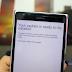 Microsoft Melewati Windows 10 Mobile Build 10240 Karena Sebuah Bug - Build Baru Akan Segera Dirilis