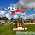 TNI dan Kopassus Juara Umum Kompetisi ASEAN Armies Rifle Meet (AARM)