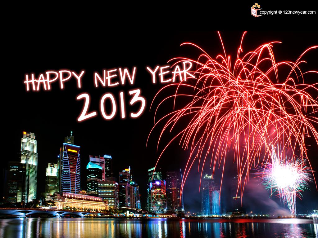 http://4.bp.blogspot.com/-UPgDGN1qrLM/UNl_eSDaouI/AAAAAAAAAos/7bEsEgU4-F8/s1600/new-year-2013-fireworks-pictures-1024x768.jpg