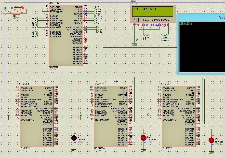 ccs c compilateur télécharger crackle