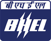 BHEL Recruitment 2013-14 Notifications And Online Application Forms at