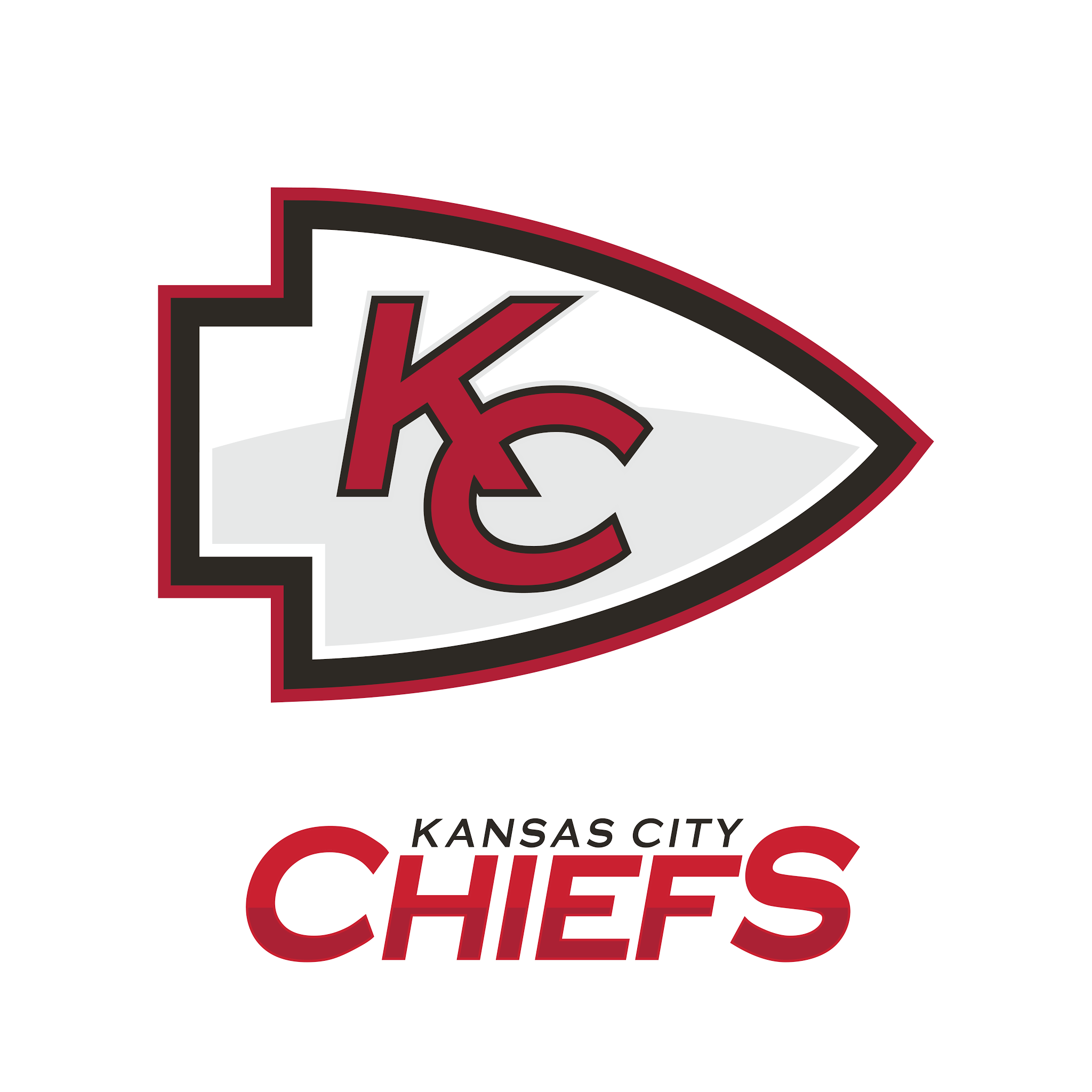 Chiefs+logo-01.png