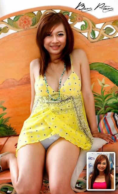 http://e-cantiksehat.blogspot.com/2013/10/manfaat-hubungan-badan-setiap-hari.html