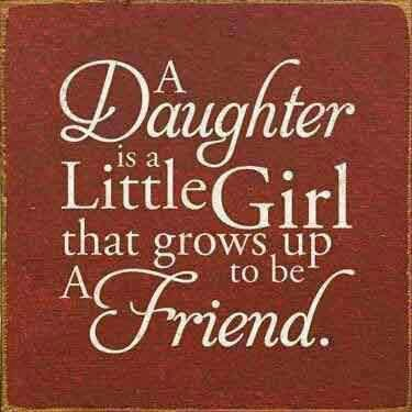 Love For Daughter Quotes Stunning Daughters Day Quotes 2017 Daughters Quotes Happy Daughters Day 2017