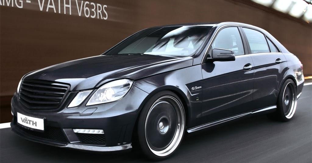 Mercedes benz news mercedes e63 amg for 2013 mercedes benz e63 amg review