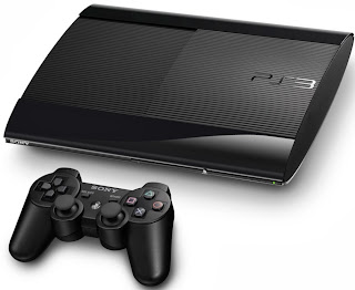 Peluang Bisnis Rental Game PS3 Banjir Untung